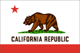 Home Loan Native Americans California