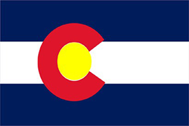 Colorado Va loan