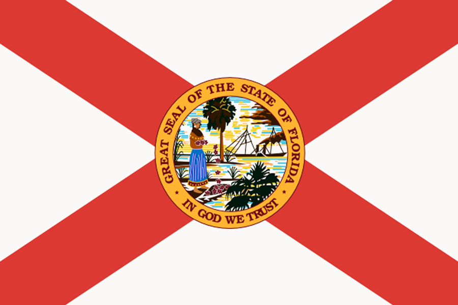 Florida Va loan