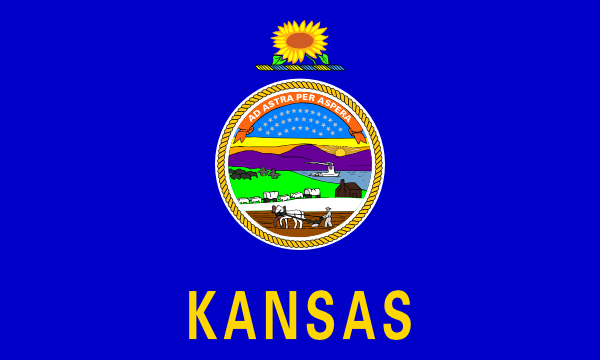 Kansas Va loan